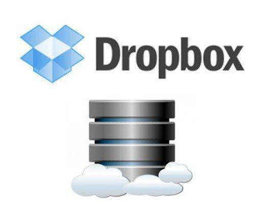 In Pictures: 10 Cloud storage and backup services for your small business