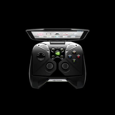 Nvidia ships $299 Shield handheld gaming console after delay
