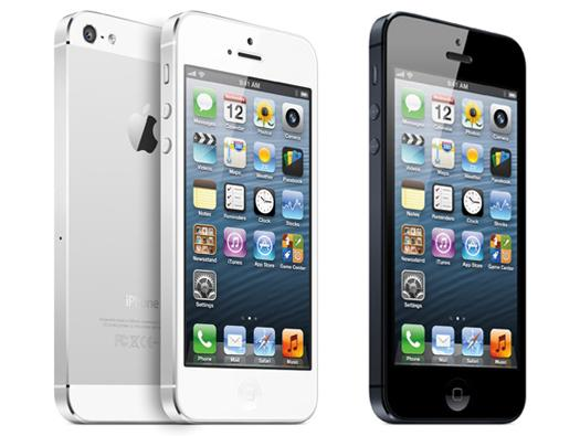 In pictures: iPhone evolution, timeline and notable moments