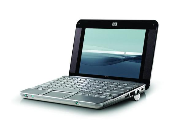 Four new mini-laptops -- which is smallest, lightest, best?