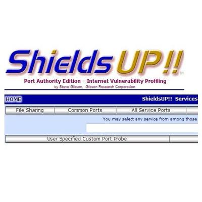 Nine wickedly helpful Web sites for Windows administrators