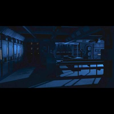 In pictures: Aliens: Colonial Marines