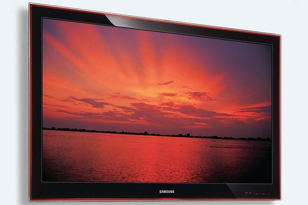 LCD vs Plasma TVs: What screen technology is best for you?