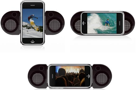 10 cool new mobile gadgets