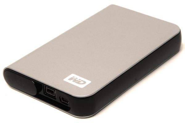 Best tech bargains of the week