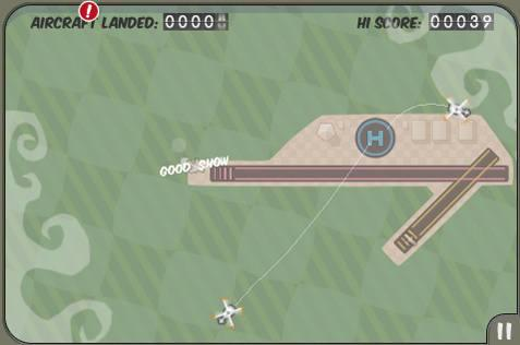 10 games every iPhone owner should have