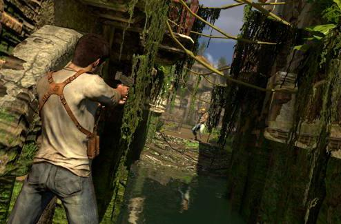 The 33 best PS3 games - 2009 edition