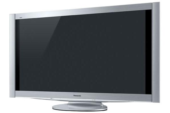 Top 5 plasma TVs of 2009