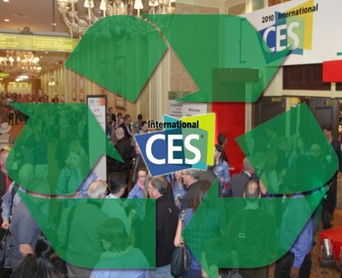 The Biggest Bummers of CES 2010