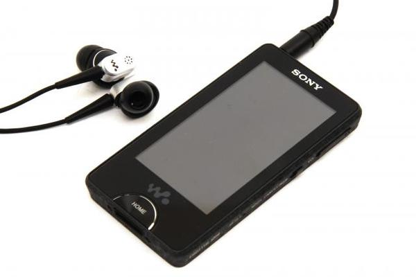 Back-to-school guide: MP3 players