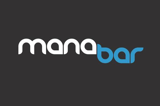 In pictures: Mana Bar's grand opening
