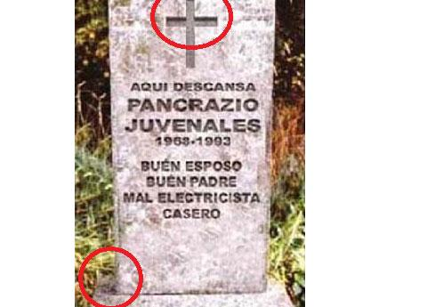 Photo forensics: Identifying faked pictures