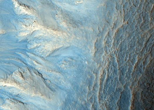 15 reasons why Mars is one hot, hot, hot planet