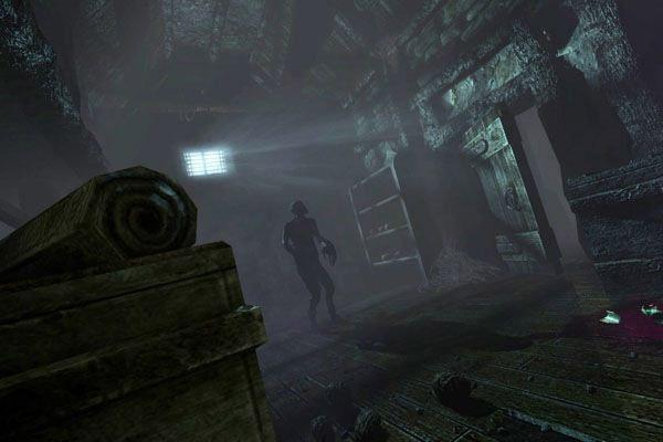 10 games you probably don't know about but should
