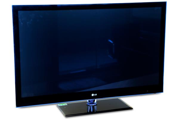Holiday gift guide: Best home entertainment deals
