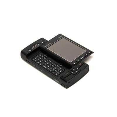 Need GPS? Why not get a smart phone with GPS too!