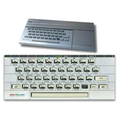 The 10 Worst PC Keyboards of All Time
