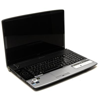 Top 5 home entertainment notebooks