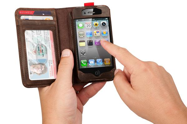 Top Christmas gifts: Mobile phone accessories