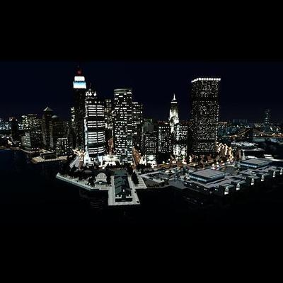 Is GTA IV the Best Video Game of All Time?