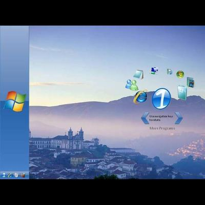 Analyst: Microsoft may deliver Windows 7 beta within 8 weeks