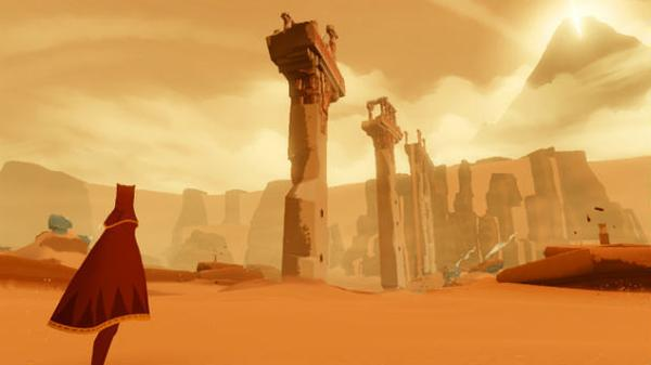 In Pictures: top 10 games of 2012 (so far)