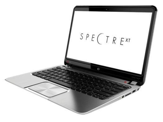 In Pictures: 8 hot ultrabooks to watch
