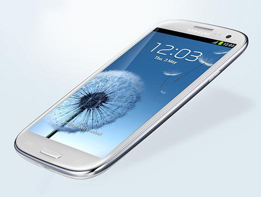 In Pictures: Top 10 tech gadgets of 2012