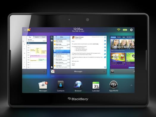 In Pictures: 7 solid 7-inch tablets that rival the iPad mini (and cost less)