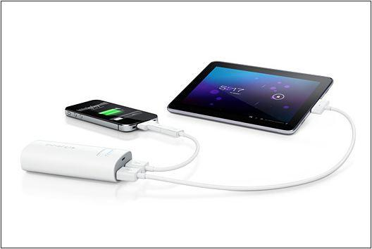 In Pictures: Cool iOS accessories for iPhone and iPad unveiled at CES 2013