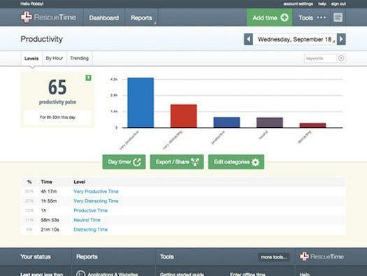 In pictures: 10 tech tools to get things done faster