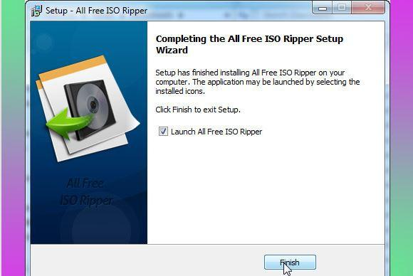 In Pictures: How to spot and avoid installing potentially unwanted programs