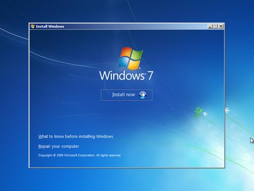 If you ask me—and a lot of other PCWorld writers—Windows 10 is a great OS and well worth the upgrade. But just as we saw with Windows XP users last year, there's a cadre of Windows 7 and 8.1 users who don't see the need to move on.