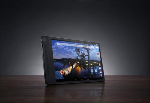 Dell's Venue 8 7000 tablet (1)