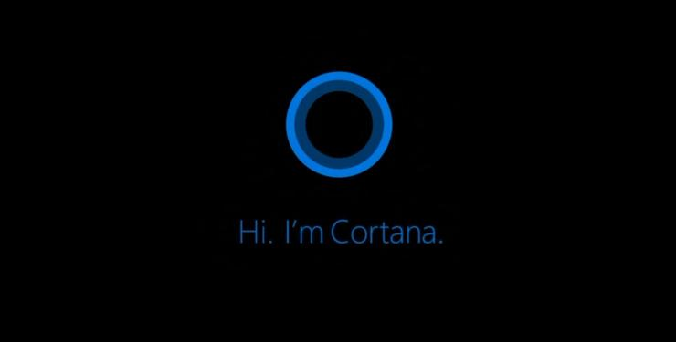 Microsoft unveils Cortana Skills Kit preview and Devices SDK