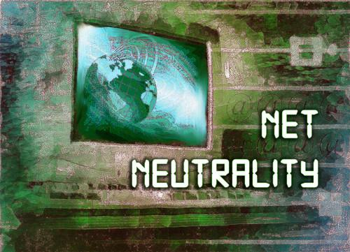ISPs argue against net neutrality rules in court briefs filed July 30, 2015.