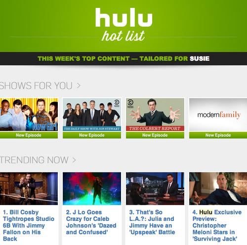 The settlement of a lawsuit in New Zealand will leave unanswered the question of whether evading geoblocks to watch services such as Hulu is legal.