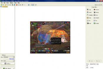 Jalbum is an easy-to-use freebie which can take folders of images on your hard disk and turn them into a sophisticated, attractive, online gallery with just a few mouse clicks.