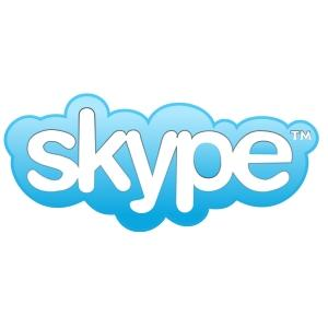 Skype may soon launch a version of its mobile VoIP and instant messaging service as early as next week.