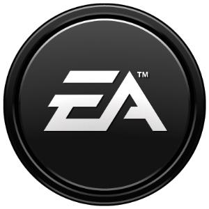 Handheld and web-based gaming to shine in EA's future