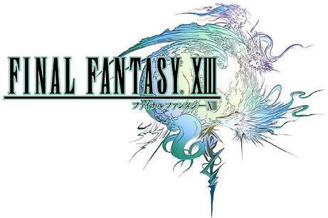 The new Final Fantasy game has sold almost 2 million copies.