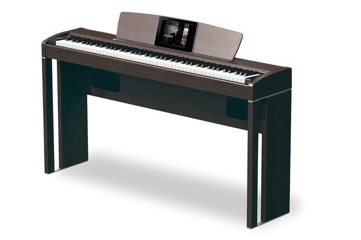 ION Audio Concert Piano