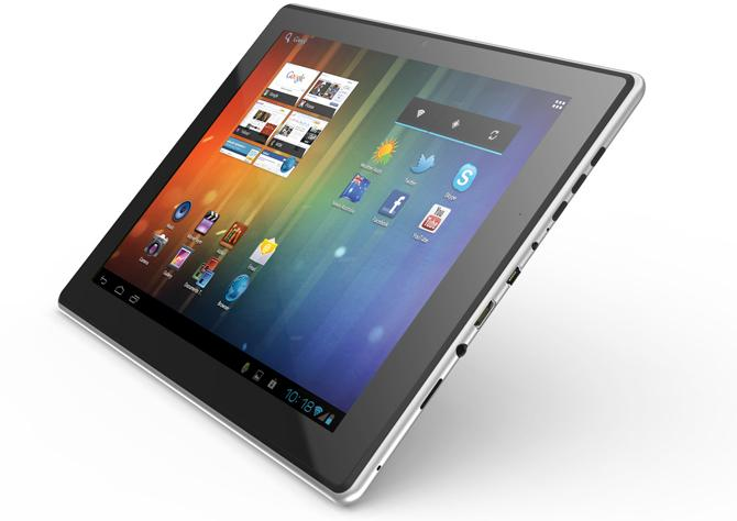 "Aldi's 9.7"" Android Tablet will go on sale Wednesday 6 June for just $249"