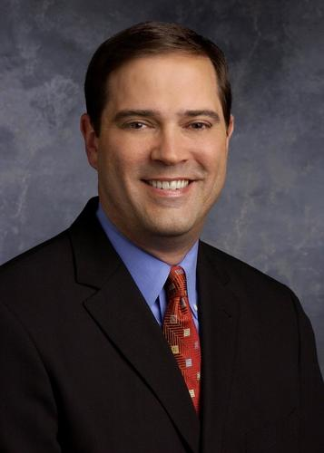 Cisco Systems has appointed Chuck Robbins, the company's senior vice president of worldwide operations, as CEO.