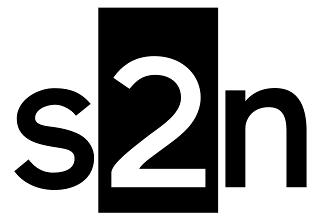 Amazon's s2n is a new open source TLS implementation