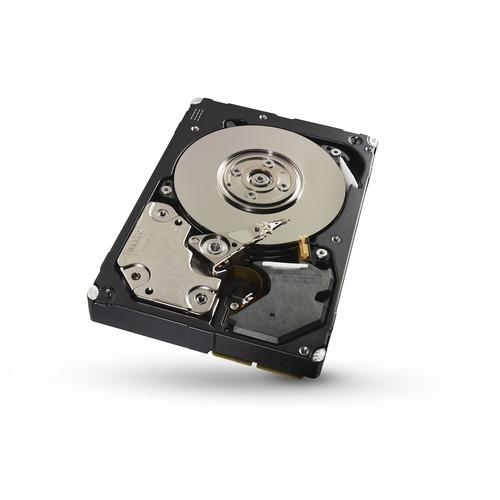 The Seagate Enterprise Turbo SSHD