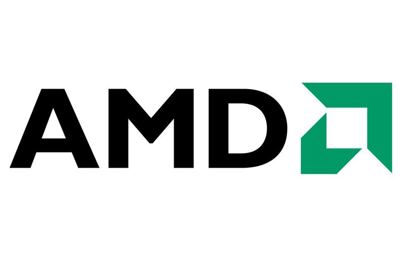 AMD reboots server strategy with first ARM chips