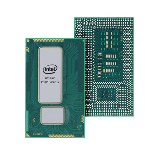 Chasing tablets, Intel reduces Haswell power draw even further