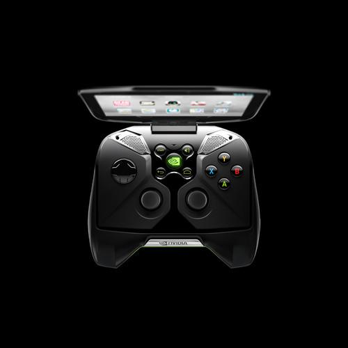 Nvidia drops Shield gaming console price to $299