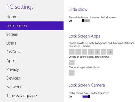 In Pictures: Windows Blue - a sneak peek